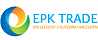 EPK Trade