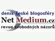 Netmedium